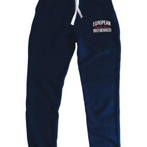 eb-blue-sweatpants-slim-fit-