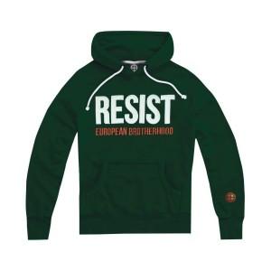 eb-felpa-resist