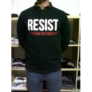 eb-green-sweatshirt-resist