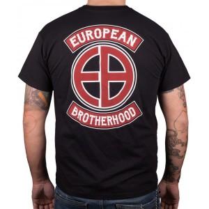 european-pride