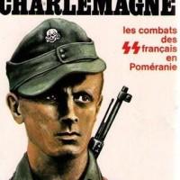 la-division-charlemagne-mabire-jean