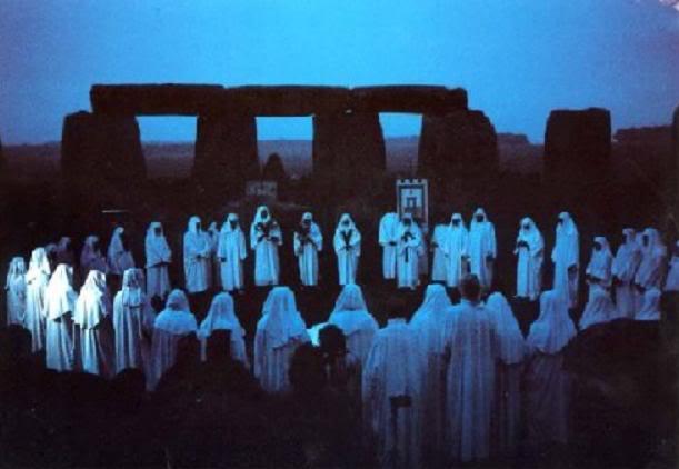 neopaganesimo-halloween-mitologia-celtica-riti-druidi