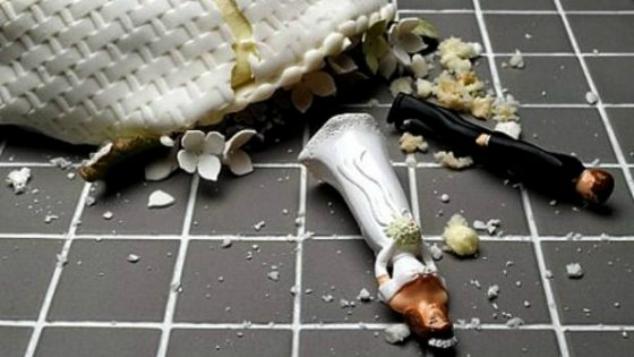 2-matrimonio-addio-divorzio