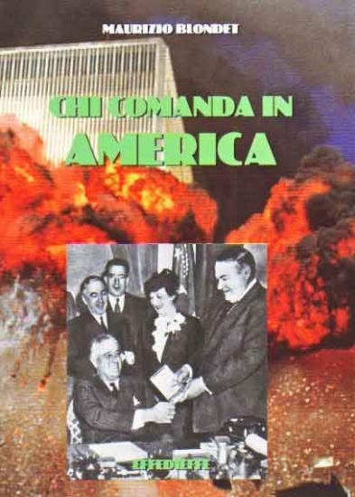 Chi-comanda-in-America