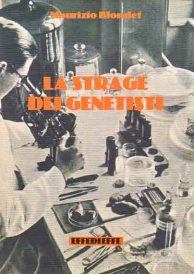 Strage-dei-genetisti