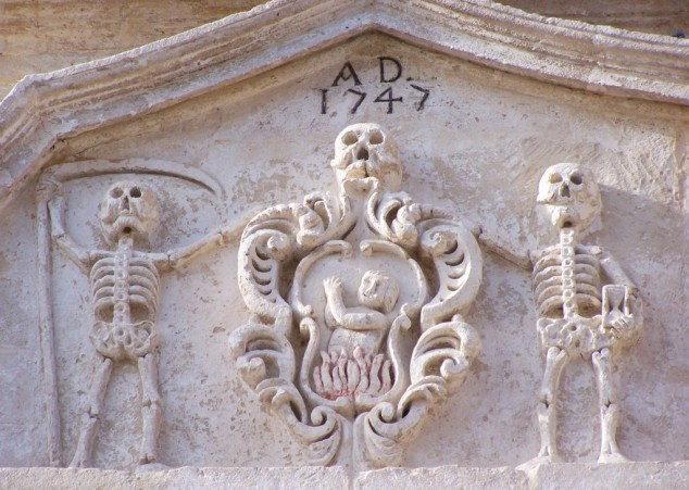 allegoria-morte-matera-chiesa-del-purgatorio