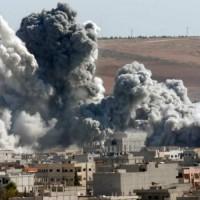 Assad, vero Islam e Cristiani, uniche vittime e unici combattenti contro i ribelli criminali