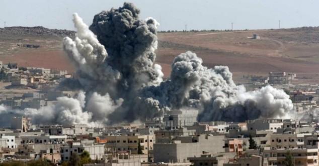 bombe-usa-siria-isis-guerra-attacco-assad-medio-oriente