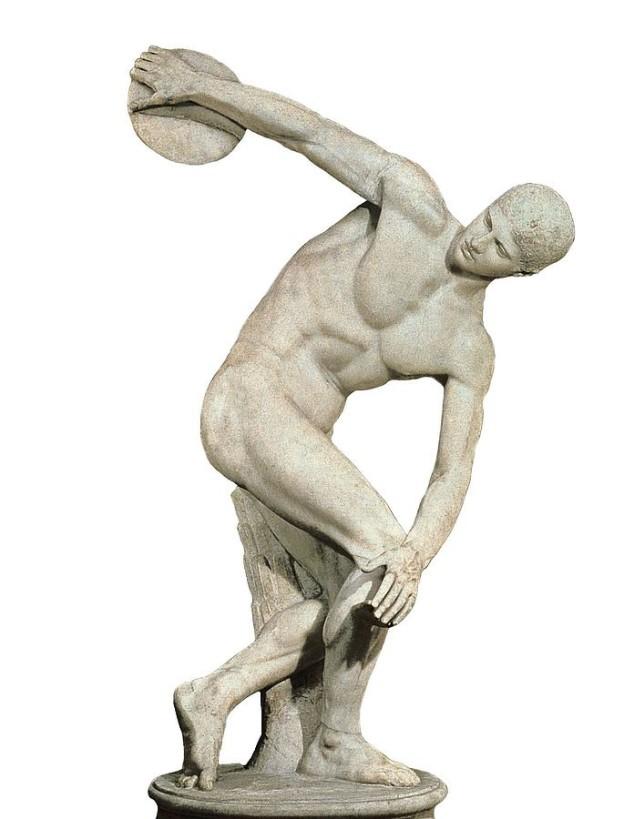 tradizione-arte-formazione-discobolo-lancellotti-ca-460-450-everett