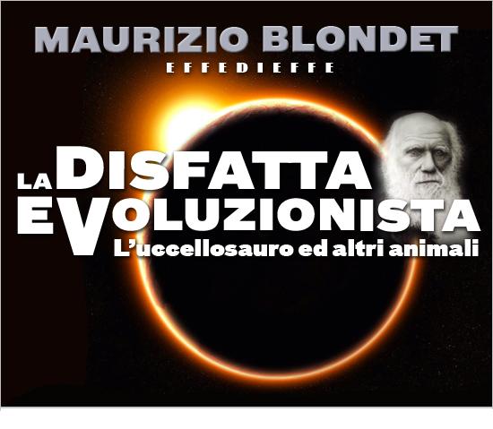disfatta_evoluzionista_550
