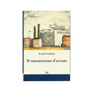 il-romanticismo-d-acciaio