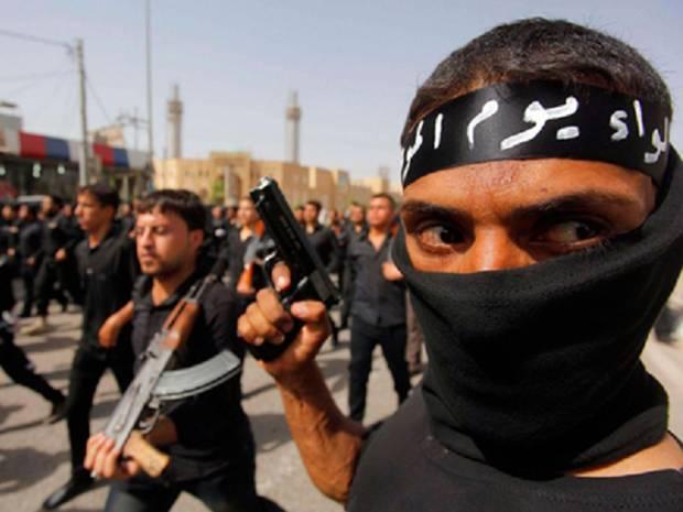 isis-jihad-francesi