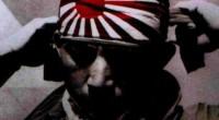 Il Vento Divino – in giapponese Kamikaze – soffiò, furioso, impetuoso, sacro… e nel 1281 salvò la Patria Giapponese dall'invasione delle Orde Mongole di Kublai […]