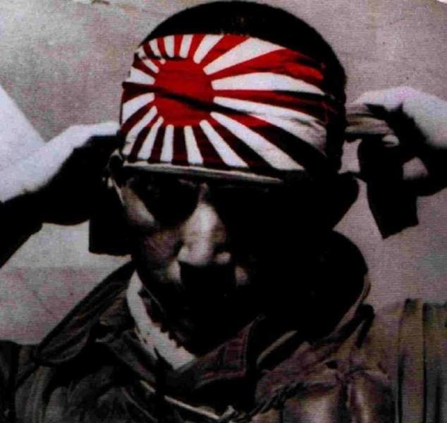 kamikaze-giappone-guerra-sacrificio