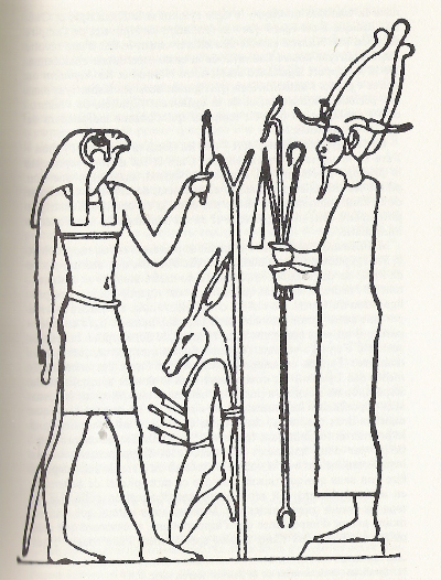lomelia del sacrestano-guerra-occulta