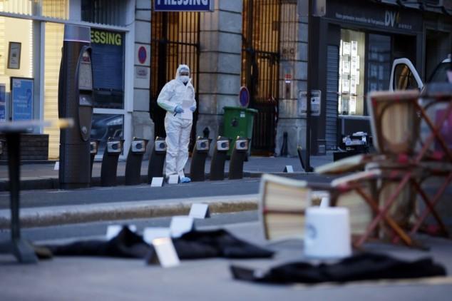 parigi-strage-bataclan-attentato-131114091956_big