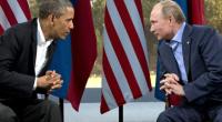 Siamo sull'orlo della terza guerra mondiale. Guerra che gli USA vogliono, disperatamente. Prima che Trump diventi presidente… di Aleksandr Dugin (www.katehon.com) – Come abbiamo detto […]