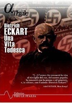 una-vita-tedesca-dietrick-eckart