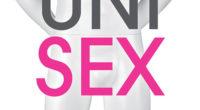 Titolo completo:Unisex.Cancellare l'identità sessuale: la nuova arma della manipolazione globale. Autore:G. Marletta, E. Perrucchetti; Anno:2015; Pagine:224 Il libro: Come e perché le oligarchie mondiali vogliono […]