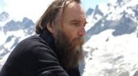 Pochi giorni fa, il tg regionale del Friuli Venezia-Giulia ha mandato in onda una interessante intervista adAleksandr Gel'evič Dugin, teorico della Quarta Teoria Politica,e grande […]