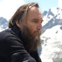 VIDEO | L'Eurasia di Dugin