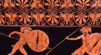 """(da Americanismo e bolscevismo, in """"Nuova Antologia"""", 1929) (www.rigenerazionevola.it) – 05/07/2017 – Il mondo classico e mediterraneo ha esaltato il senso della dignità individuale, della […]"""