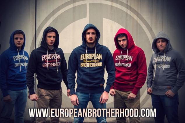 european-brotherhood-3