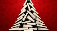 Segnaliamo agli amici e camerati che i locali della libreria Raido sarannoapertianche nelle seguenti date: venerdì 8, domenica 10 e domenica 17 dicembreosservando il consueto […]