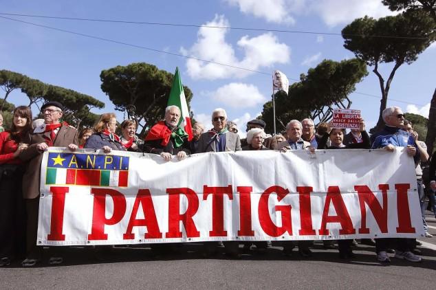 partigiani-anpi-resistenza-antifascismo