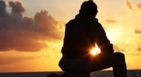 Come ogni anno, il Sole sta per raggiungere, nel suo moto apparente lungo l'eclittica, il punto di minima declinazione, il cosiddetto solstizio d'inverno: questa ricorrenza […]