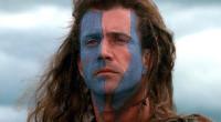 """L'ottava puntata di """"Pillole cinematografiche"""" propone una scena tratta dal film """"Braveheart"""", film del 1995, diretto da David Mel Gibson. La pillola di oggi è […]"""