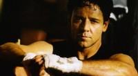 """La decima puntata di """"Pillole cinematografiche"""" propone una scena tratta dal film """"Cinderella Man – Una ragione per lottare"""", un film del 2005 diretto da […]"""