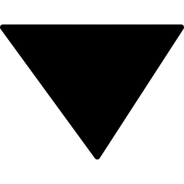 triangolo-rovesciato-