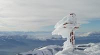 (www.heliodromos.it) – 29/07/2017 – C'erano una volta le cime più elevate e più inaccessibili dei monti, dove uomini di cui si è persa la memoria […]