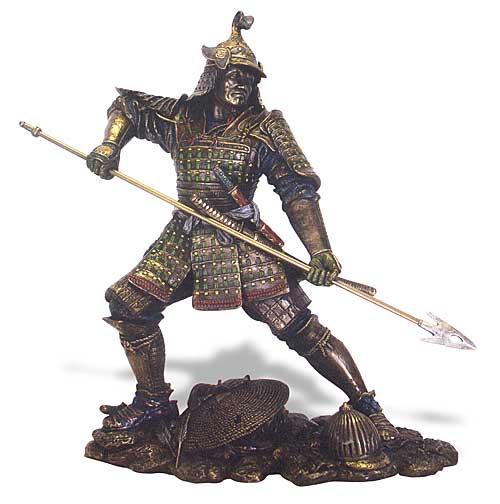 giappone-guerriero-eroismo-bushi-tradizione