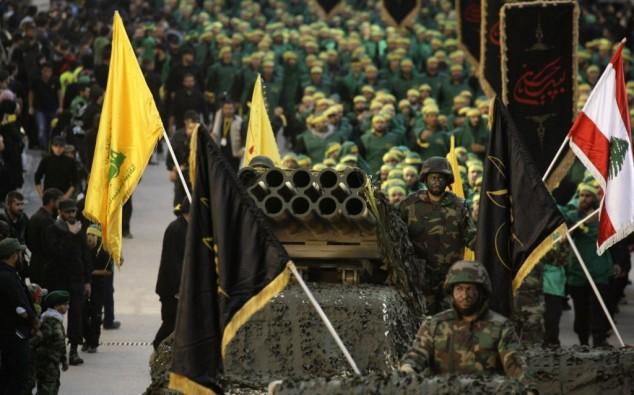 hezbollah-libano