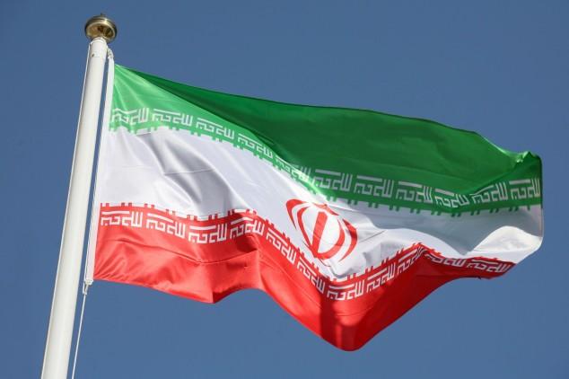 iran-bandiera