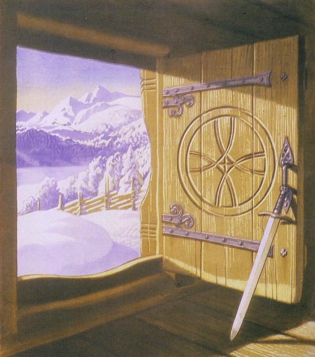 modificata-harald-damsleth-mot-lysere-tider-nord-tradizione-guerra