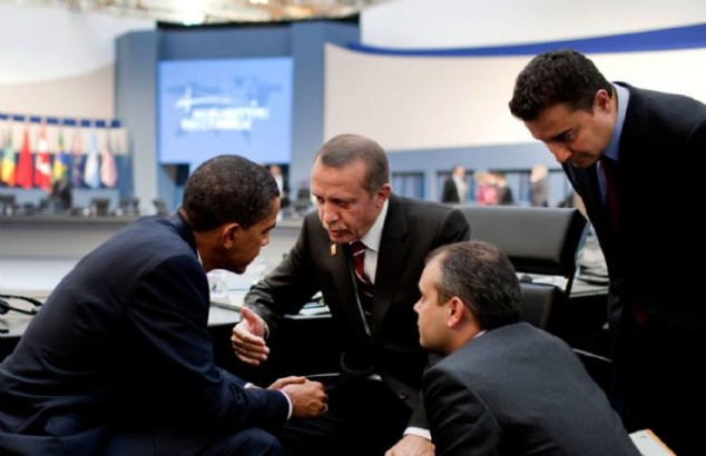 turchia-usa-erdogan-obama