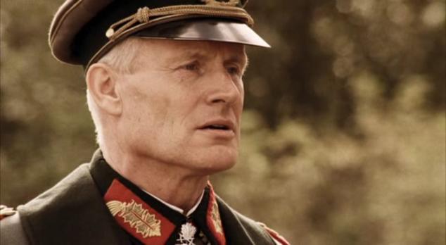 Generale tedesco