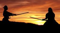 """Siamo arrivati alla diciottesima puntata di """"Pillole cinematografiche"""". La pillola di oggi è tratta da """"L'ultimo Samurai"""", film del 2003 diretto da Edward Zwick, ambientato […]"""