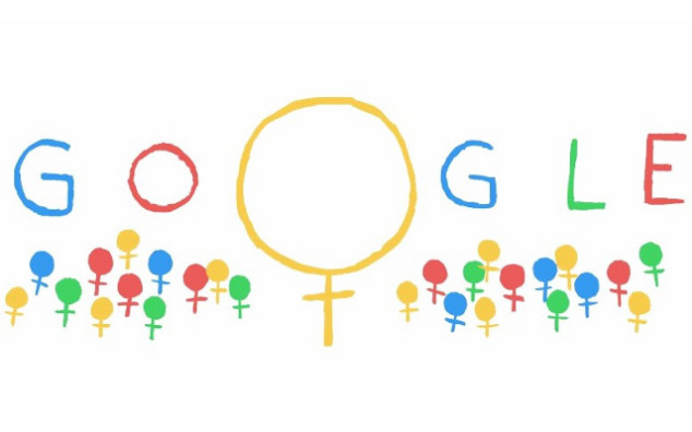 festa-della-donna-2014-doodle-google