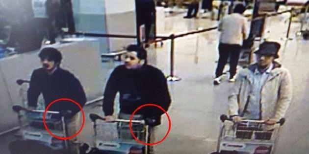 foto-attentatori-bruxelles-isis-terrorismo