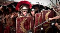Continuamo il nostro percorso di avvicinamento al Natale di Roma con una riflessione sull'essenza della Romanitas ed i principi dell'Universalità di Roma, scritta in passato […]