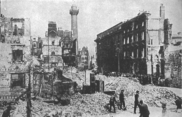 Sackville_Street_(Dublin)_after_the_1916_Easter_Rising-irlanda