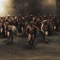 [Pillole cinematografiche] L'Esempio di Sparta: pochi si sono opposti a molti