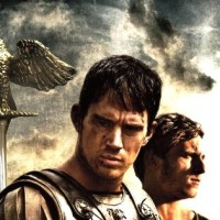[Pillole cinematografiche] L'Aquila è Roma