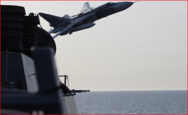 jet-russo-nave-americana-baltico