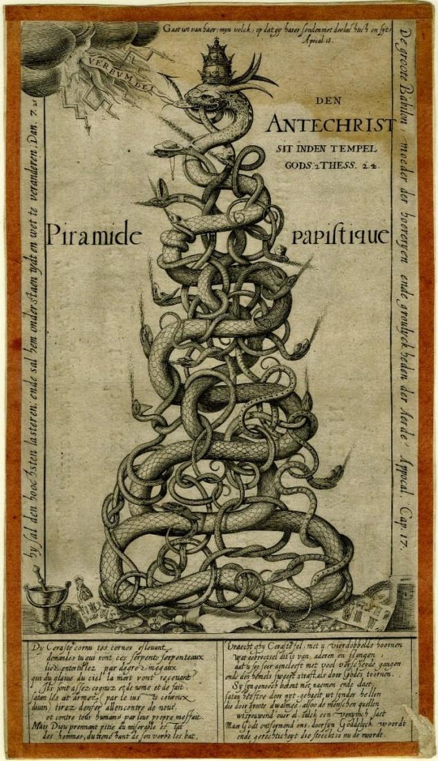 piramide-controiniziazione-anticristo