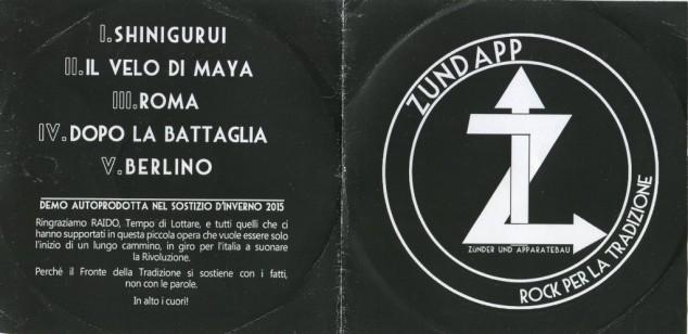 Demo-Zundapp-1024x498